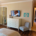 Olivia's House - luxus Ferienhaus in  SW Cape Coral, Florida, Guest Suite