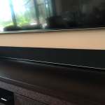 Luxus-Ferienhaus-Cape-Coral-VIZIO-sound-bar